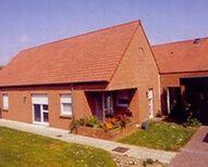 Residence-services Dehaene