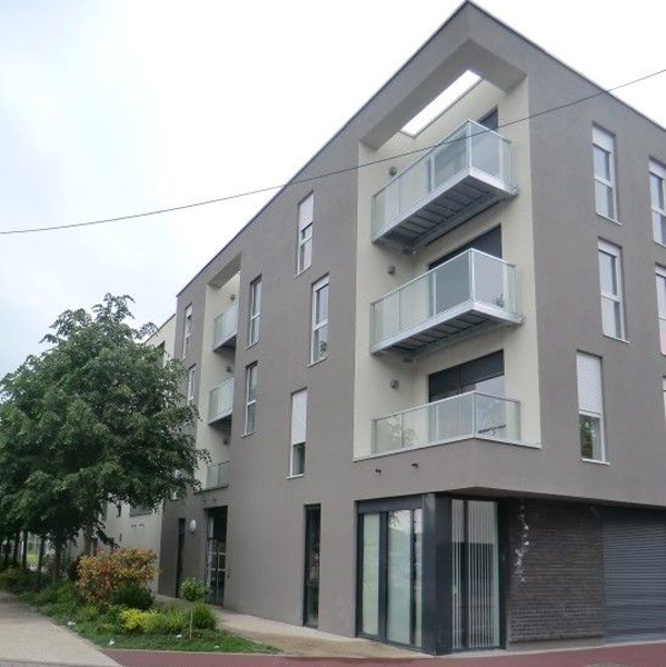 Residence-services-st-Jacques_02