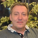 R. Poupé