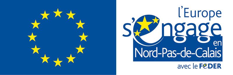 europe_npdc