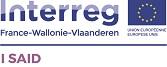 btn-interreg