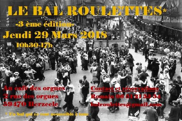 bal roulettes couv